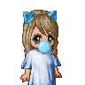 CandyCane2U's avatar