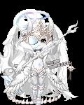 Tsuisuto Azynei's avatar