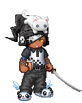 Vendor King 's avatar