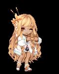 xxxRaining_threesxxx's avatar