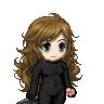 angelhoneybabe2005's avatar