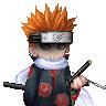 Akatsuki Pein's avatar