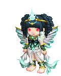 -Atems-Fairy-