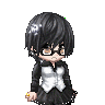 xXxBrittany_and_MarkxXx's avatar