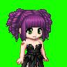 Mystical__Darkness's avatar