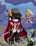 Bennie K's avatar
