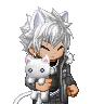 -ll-xXLibetyXx-ll-'s avatar