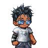 BanditosIce's avatar