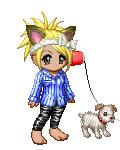XxMovingChipsxX's avatar