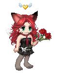 ~Ikarai the Fox~