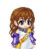 Hana Hoshiko's avatar