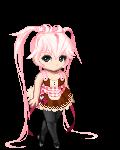 l-Silent-Dream-l's avatar