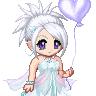 d3sTiNy-Ang3l's avatar