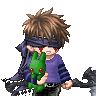 AttackOfTheEvilBunnies's avatar