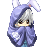 cootness's avatar