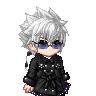 aveyond_1457's avatar