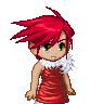 neko_ocean's avatar