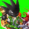 Aegis Soul's avatar