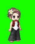 freakishlyhappy's avatar