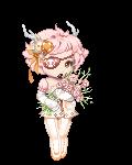 Addultery's avatar