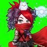 unique.normality's avatar