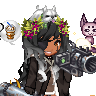 InnocentVision's avatar