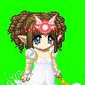 Lelar Bear's avatar