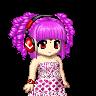 meek02's avatar