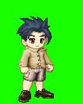 death lord marth's avatar