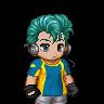 Drippin Sauce's avatar