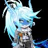 JediKitteh's avatar