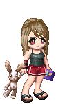 sparklingfloralflare's avatar