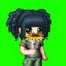 Azure-Kurosawa's avatar