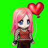 Faith+Death's avatar
