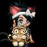 Dark_Black_Shadows's avatar