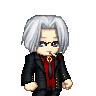 59Gokudera's avatar