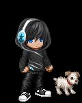Skip 3 BABY's avatar