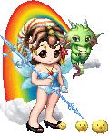 BarbieCruz's avatar
