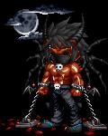 Death_The _Killer666