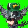 Chimmy_Chonga's avatar