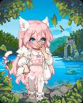 xXMeraHeraXx's avatar