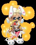xXBabiiee_GirlXx's avatar