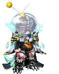 amjer-'s avatar