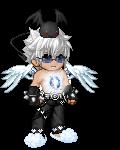 x- Darkstar