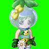 Amber in Wonderland's avatar