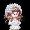 SissyTheMouse's avatar