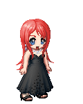 dead_beat_princess's avatar