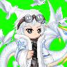 Aidrian Jiganshi's avatar