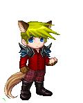 michaellau140's avatar