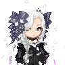 _-Everlasting Bloodshed-_'s avatar